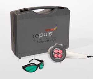 Repuls_Set-small